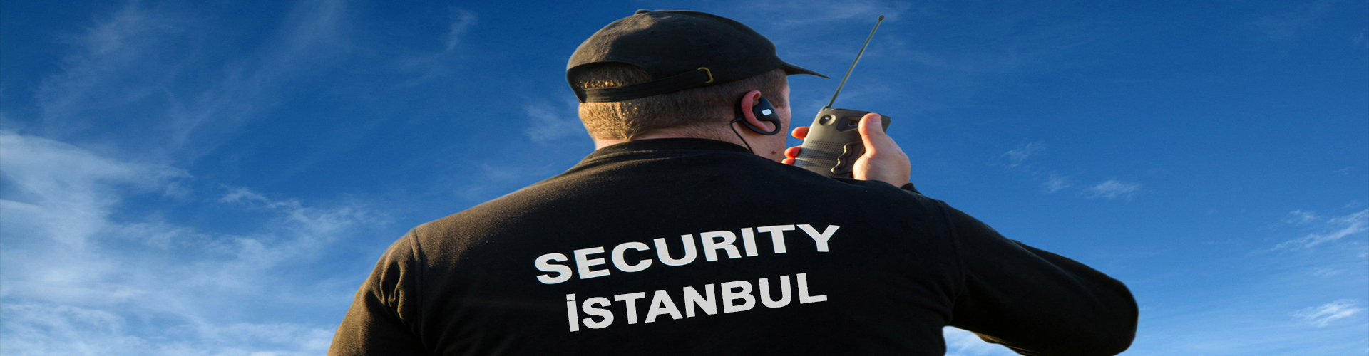 security,istanbul,turkey,protection,guide